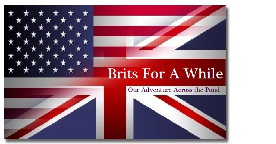 Brits For A While