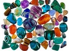 original gems