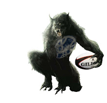 RUGBY UFRO