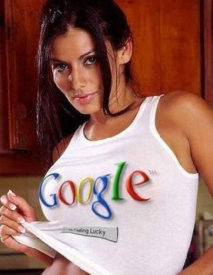 Окей google голые девушки фото 53742 фотография