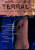Revista Terral
