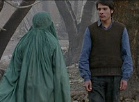 """majid majidi presentation Beyond the clouds trailer: iranian filmmaker majid majidi's first indian feature film dwells on the nuances and intricacies of human relationships shared by its official twitter handle with a caption, """"the many facets of india intertwined with the celebration of love and family, here's presenting #majidmajidi's."""
