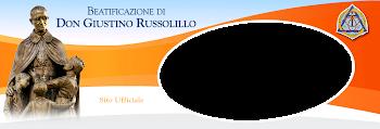 Beatificazione di Don Giustino