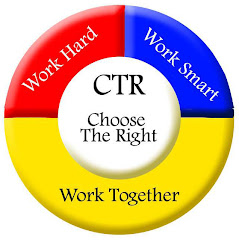 CTR is The Best Life
