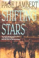 Shifting Stars