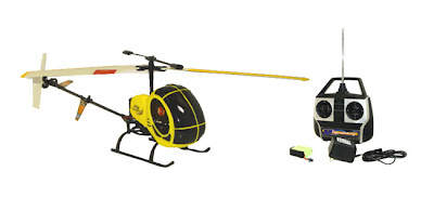 beginners rc helicopter