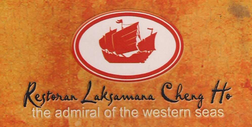 Restoran Laksamana Cheng Ho