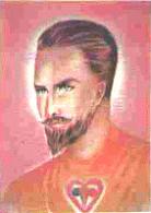 MESTRE PAULO VENEZIANO