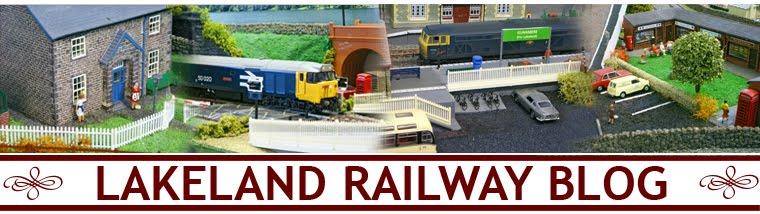 Lakeland Railway