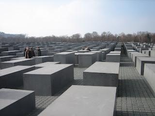 berlin+08+097 Berlín. La transformación de una ciudad
