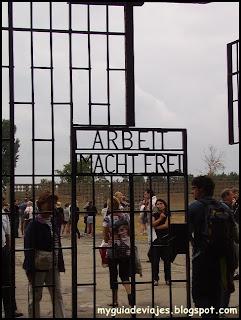 lema nazis
