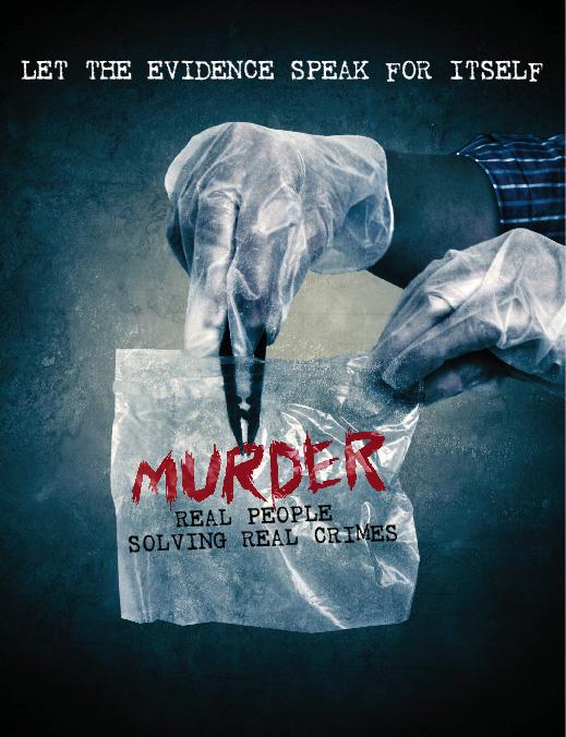What Murder