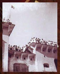 21 Feb. Photo Gallery :Source: Prof. Rafiqul Islam
