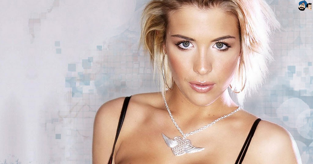Gemma Atkinson Page 2 Download Hot Wallpapers Download