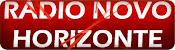 WEB RÁDIO NOVO HORIZONTE