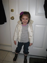 My Kena Girl