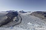 Salvemos los Glaciares
