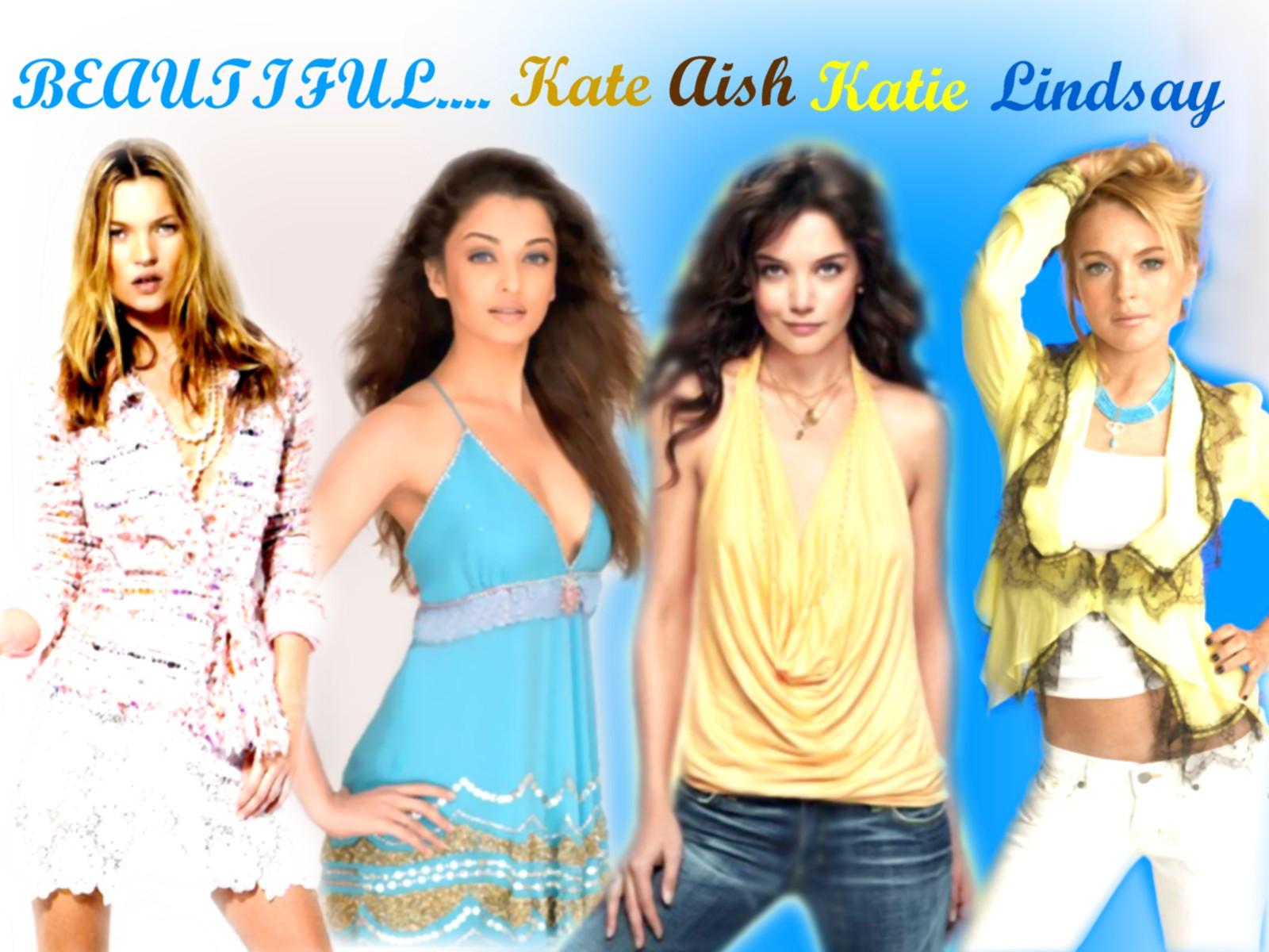 http://4.bp.blogspot.com/_zHx02JB4GE0/TQ0UoEPeDdI/AAAAAAAAARY/fb4zxsraITI/s1600/Aishwarya+Rai+Katie+Holmes+Lindsay+Lohan+Kate+Moss+Wallpaper.jpg
