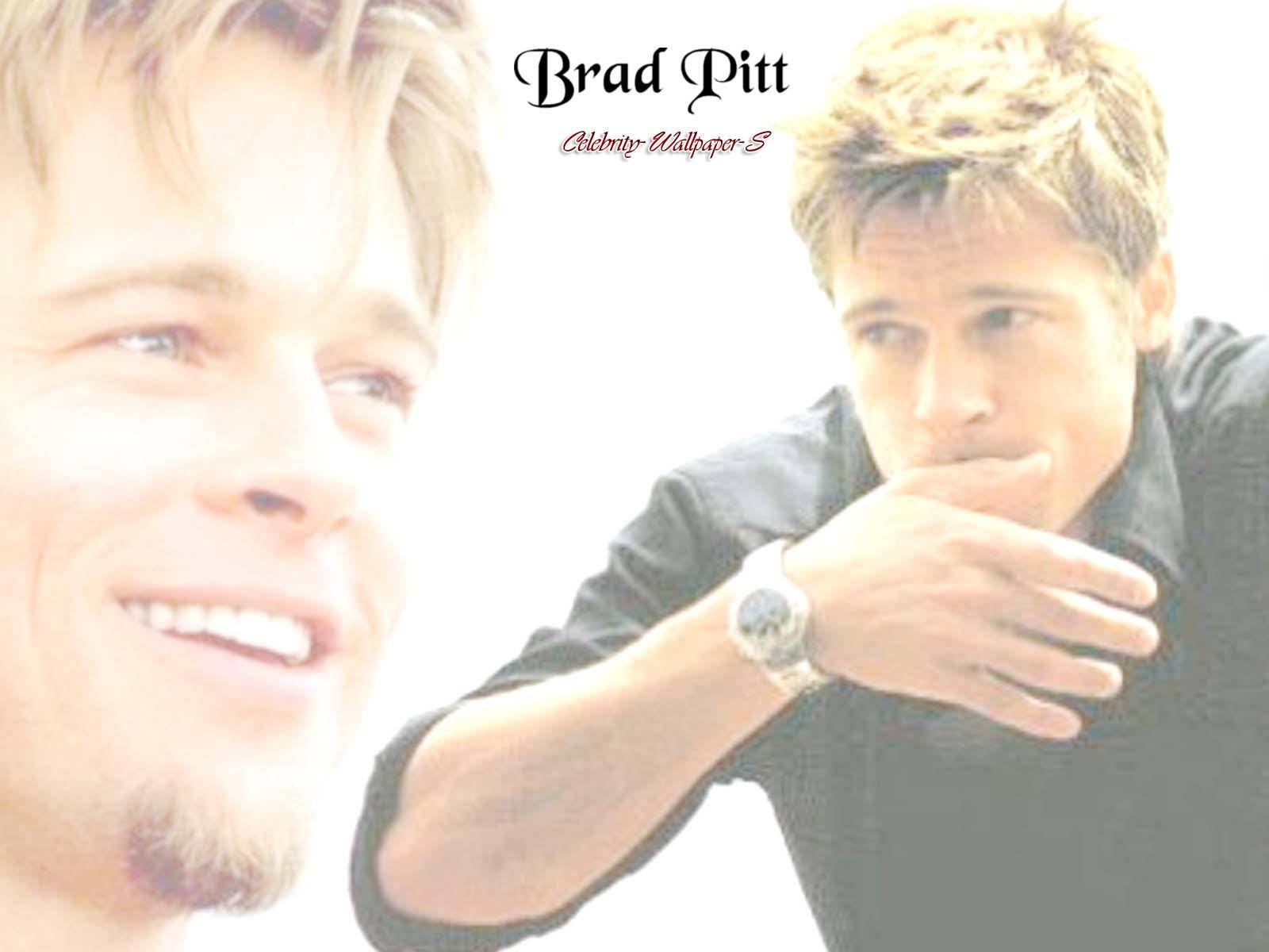 http://4.bp.blogspot.com/_zHx02JB4GE0/TSNzOQ94otI/AAAAAAAAAcQ/tS2qT2hivSc/s1600/Brad+Pitt+wallpaper+%252812%2529.jpg