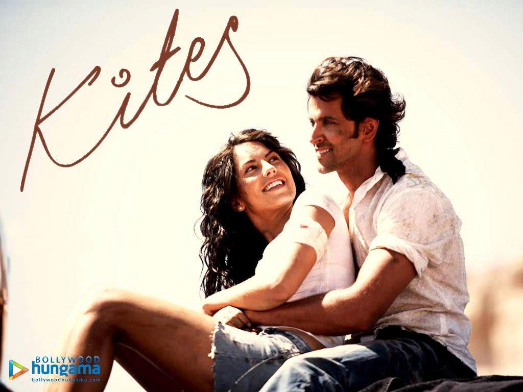 all best picos: hrithik roshan kites wallpaper | kraran