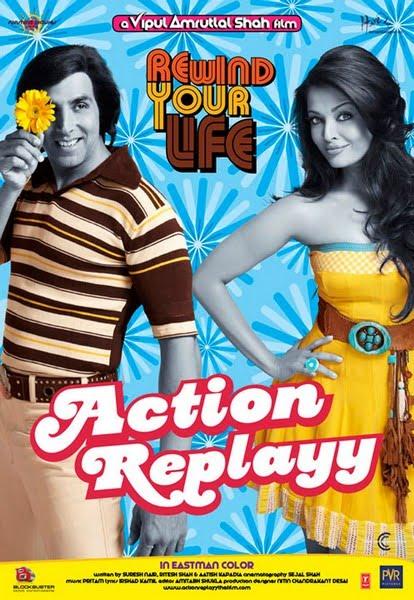 انفراد ::: فيلم اكشاى وايشوريا Action Replayy - DVDRip - XviD 2010 مترجم للعربية Action_Replayy_Movie_Wallpapers_8