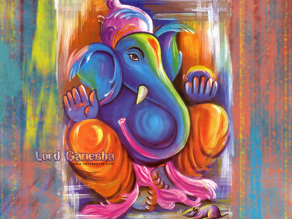 Wallpaper download ganesh - Ganpati Wallpapers Download Free Ganesh Aarti Ganesh Photos Lord Ganesha Wallpaper