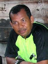 DRS. HASBI BATUBARA