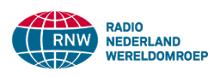 TV BATEYES en Radio Nederlands