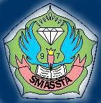 logo smassta
