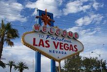 Las Vegas, 2010