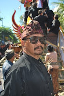 RAJA PEMECUTAN XI