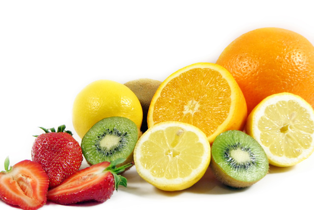 The Average Teen Nutrition Blog Micronutrients