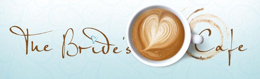 The Brides Cafe