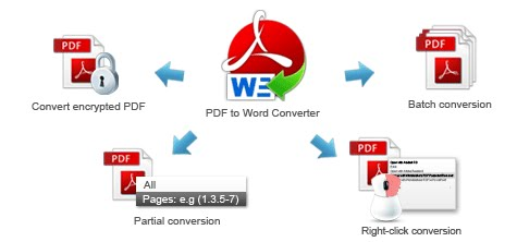 pdf-to-word-picture.bmp