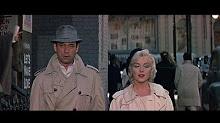 1960: EL MULTIMILLONARIO