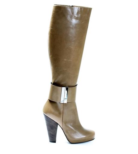 heels boot-128
