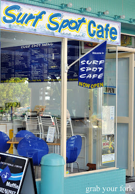 Internet Cafe George St Sydney Cbd