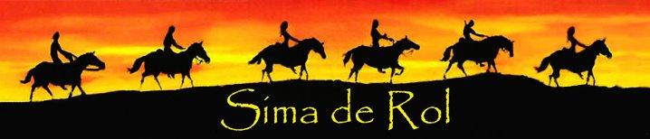 Sima de Rol