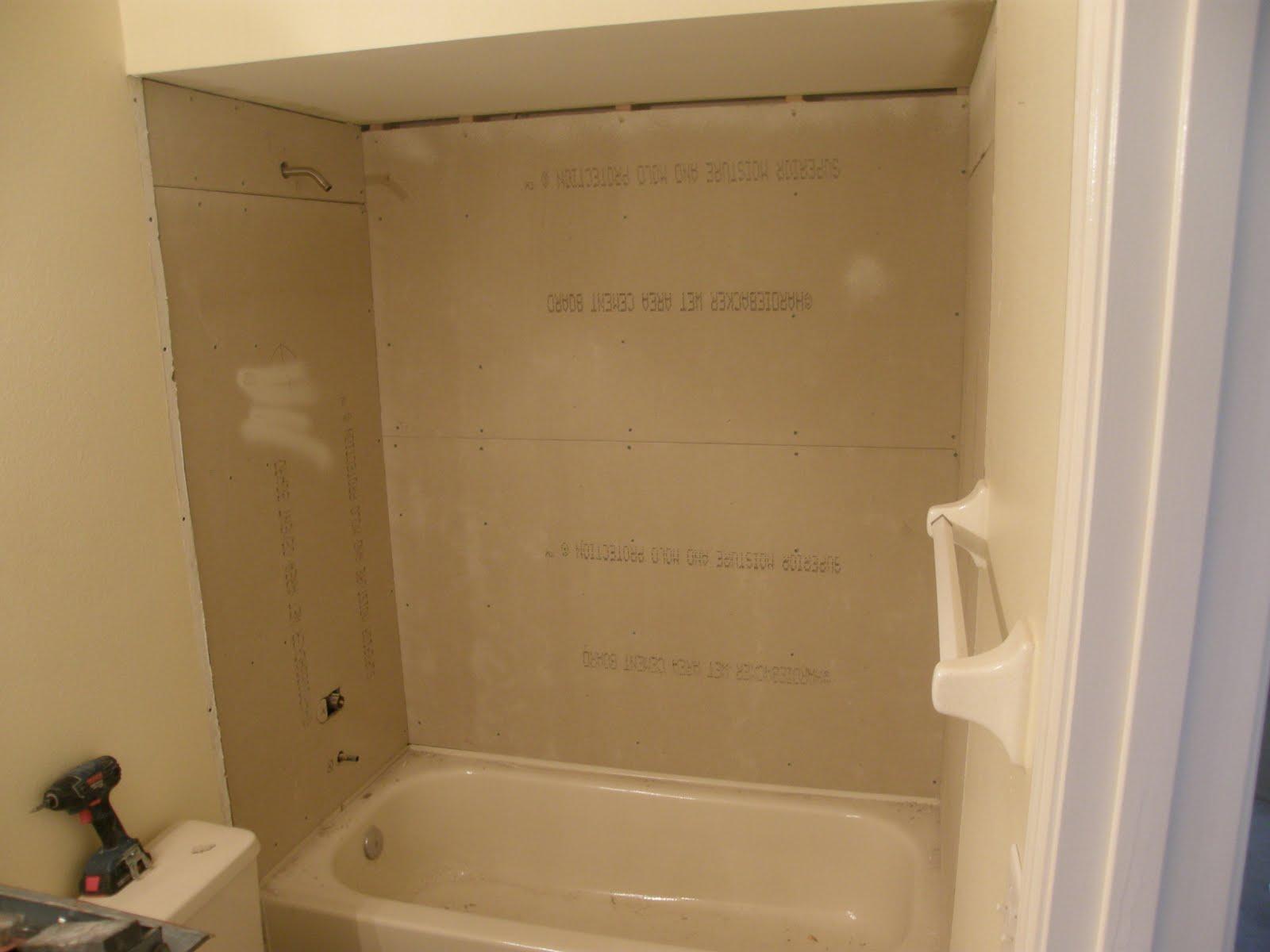 Re Tile Bathroom Fl Construction Linfields Bathroom Re Tile