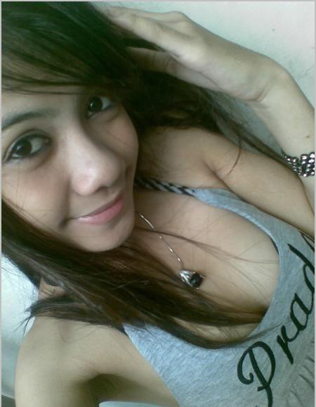 [bening_girls_pic-64.jpg]