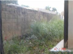 areas verdes por donde estan los salones que se usan para las practicas de Kunfu
