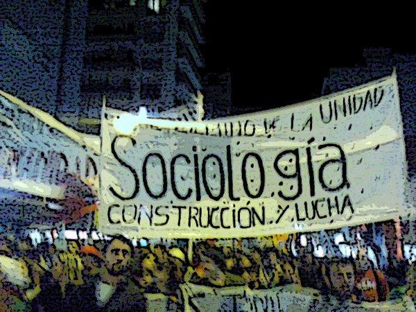 *SOCIOLOGÍA*