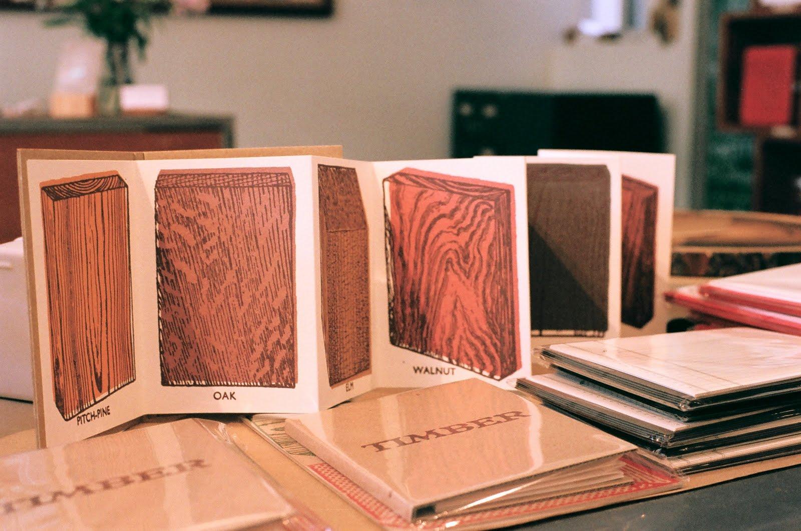 http://4.bp.blogspot.com/_zJ6zdRxnutQ/TJFb07qtVFI/AAAAAAAAFUI/7zi5wrYdNjM/s1600/timber+book.jpg