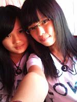 ♥ Michelle & Me ♥