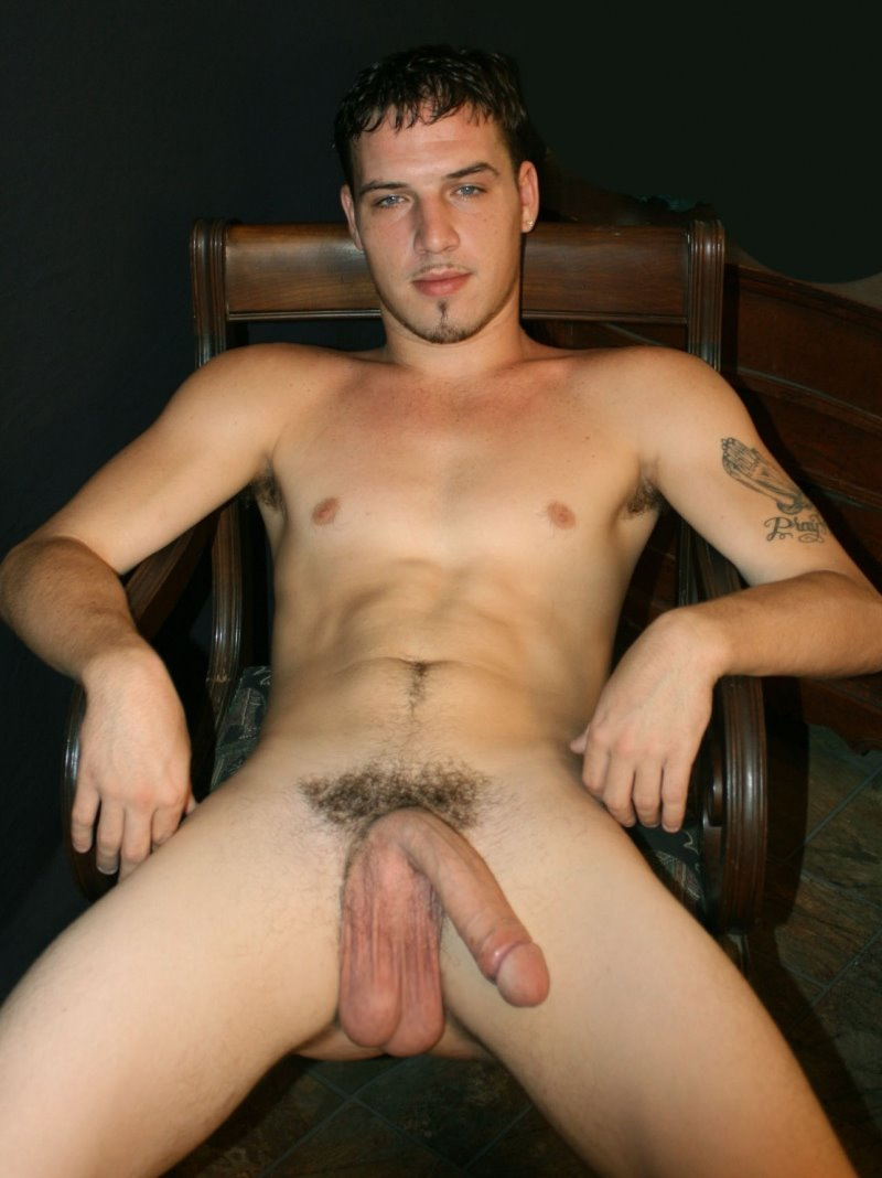 gay male nuts pics