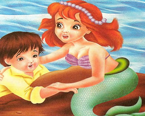 Cancion Infantil Baño De Burbujas:Cuentos De Don Coco Youtube