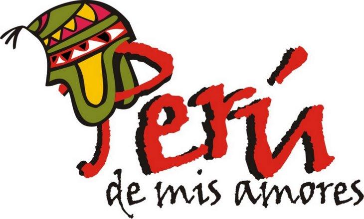 Peru De Mis Amores