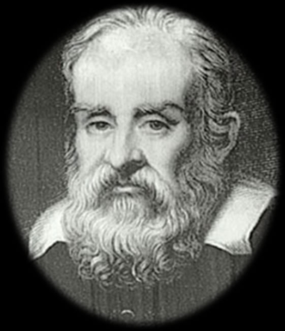 galileo galilei: NEW GALILEO GALILEI BIOGRAPHY WIKIPEDIA