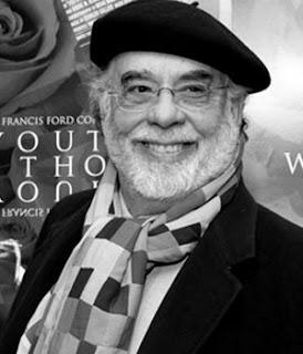 Francis F. Coppola