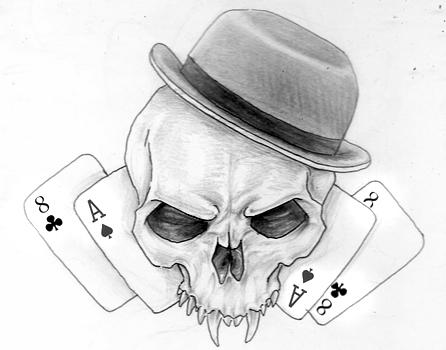 generic_skull_002.jpg